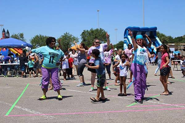 End-of-the-Year-School-Carnival23-min